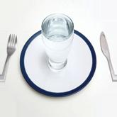 Водная диета на одну неделю