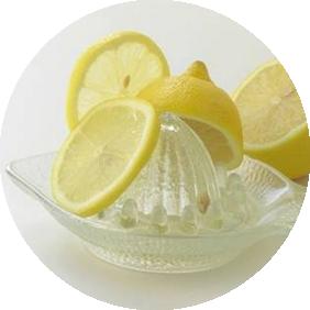 лимонная диета для похудения рецепт