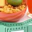 Гипоаллергенная диета для похудения
